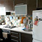 Kuchenna rewolucja, czyli ekspresowa przemiana szafek kuchennych