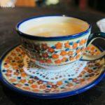Dywagacje przy porannej kawie cz 5. Co jest dla Ciebie dobre?