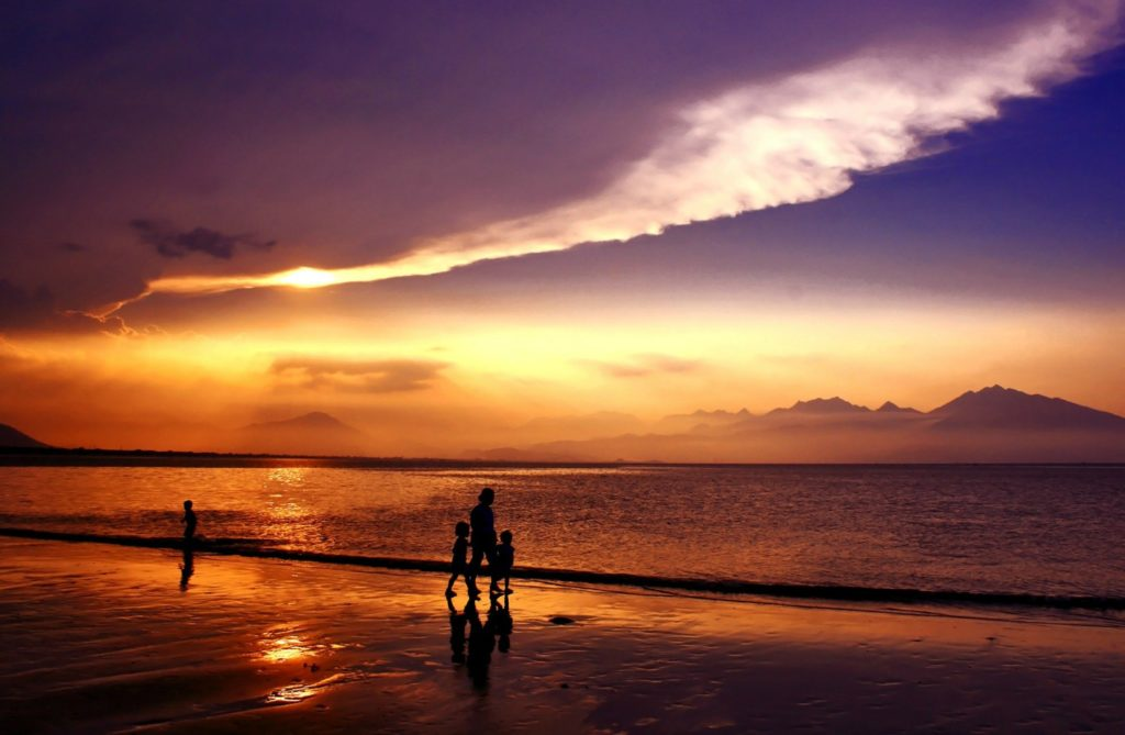 sunset-sundown-da-nang-bay-danang-city-67671