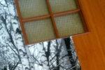 Oklejanie drzwi – najszybsza renowacja w moim życiu