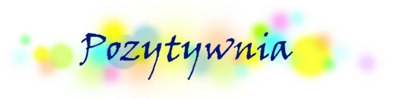 POZYTYWNIA.pl