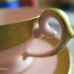 Dywagacje przy porannej kawie cz. 2 Co to jest sukces?