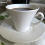 Dywagacje przy porannej kawie cz. 4. Lubię się szwendać…