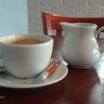 Dywagacje przy porannej kawie nr 18 Równowaga