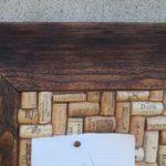 Drewniana rama – antytutorial