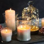 Jak palić świece – poradnik